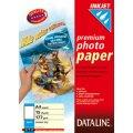 Ppc-paperi ja mustesuihkupaperi nyt edulliseen hintaan, isot ppc-paperirullat ja mustesuihkupaperit netistä