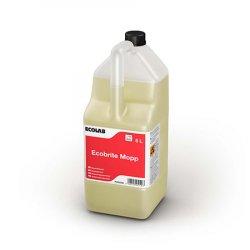 Erikoispyykinpesuaine 5L Ecolab Ecobrite Mopp, hinta 45€