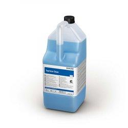 Huuhtelukirkaste 5L Ecolab Toprinse Clean, hinta 38,16€