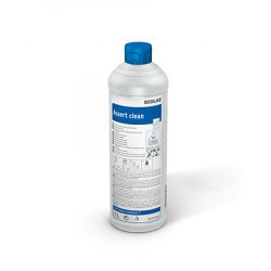 Käsitiskiaine 1L Ecolab Assert Clean, hinta 5,75€