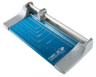 Paperileikkuri Dahle 507 320 mm/0,8 mm askartelu, hinta 28,26€