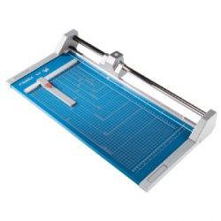 Paperileikkuri Dahle 554 720 mm/2 mm, hinta 130,80€