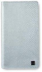 Taskukalenteri Pocket Novo hopea 2019, hinta 4,93€